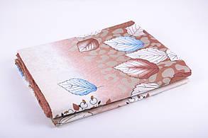 Двуспальное постельное белье (AN201/278), фото 2