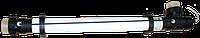 Комплект лампы UV-C XClear Marine для морской соленой воды