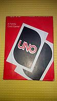 Карты UNO., фото 1