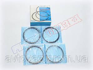 Кольцо поршневое ВАЗ 2101 (76,4)