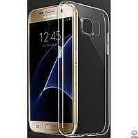 Накладка Utty Blink case Samsung J5 J500 серебро/золото/синий