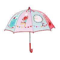 Lilliputiens - Зонтик Цирк, фото 1