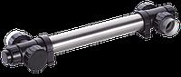 Комплект лампы UV-C XClear Budget Flex
