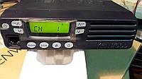 Kenwood TK-7020/TK-8100, 440-480 МГц, 25 Вт
