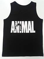 Майка для бодибилдинга ANIMAL
