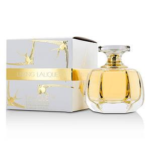 Lalique Living Lalique парфюмированная вода 100 ml. (Лалик Ливинг Лалик)