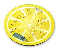 Весы кухонные электронные Camry CR 3148, фото 1