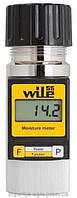 Влагомеры зерна Wile 55
