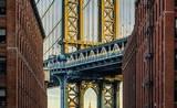 """Флизелиновые фотообои """"Бруклин"""" 184х248 см  , фото 1"""