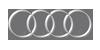 Газовые смесители Audi