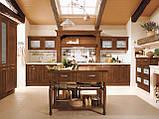 Кухня ERICA, LUBE (Італія), фото 2