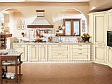 Кухня ERICA, LUBE (Італія), фото 4