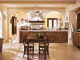 Кухня ERICA, LUBE (Італія), фото 5