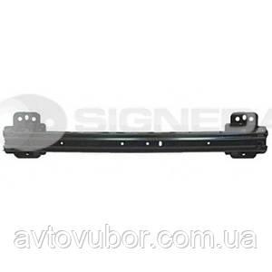 Підсилювач переднього бампера Ford Fiesta 02-08 PFD44027A 1150017