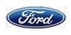 Газовые смесители Ford