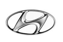 Газовые смесители Hyundai