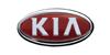 Газовые смесители Kia