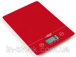 Весы кухонные электронные Adler AD 3138