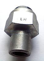 Датчик давления 852005 400-650kPa 24V-0.5a
