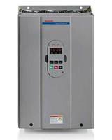 Преобразователь частоты Bosch ConverterFe 132 кВт 3-ф/380 R912001761