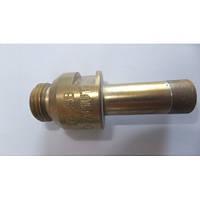 Сверло для стекла D-16 мм