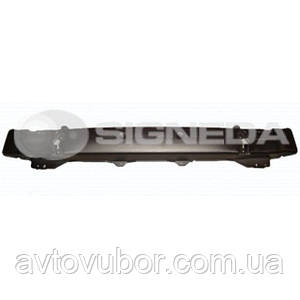 Підсилювач переднього бампера Ford Transit 00-06 PFD44182A 4364195