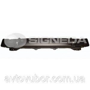 Усилитель переднего бампера Ford Transit 00-06 PFD44182A 4364195