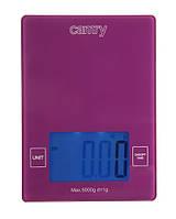 Весы кухонные электронные Camry CR 3149, фото 1