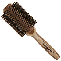 Брашинг Healthy Hair Boar (щетина) d. 40