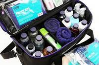 GYEON Detail Bag сумка для дитейлеров большая