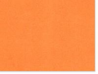 Лист вспененного материала EVA FOAM  — Апельсин, 0,6 мм, размер 40x30 см
