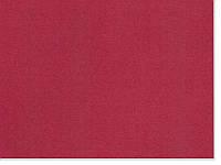 Лист вспененного материала EVA FOAM  — Вишневый пудинг, 0,6 мм, размер 40x30 см