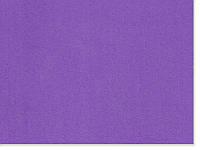 Лист вспененного материала EVA FOAM  — Клематис, 0,6 мм, размер 40x30 см