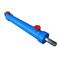 Гидроцилиндр ЦС-40 Т-16 (40*20*250) новый