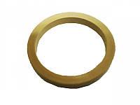 Кольцо уплотнительное ВАЗ 2123 Нива Шевроле фильтра масляного