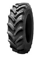 Шина 480/80R46 (18.4R46) Alliance FarmPRO