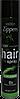 Лак для волос Ultra 400мл Zippers