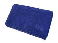 GYEON Soft Dryer ультра-мягкое полотенце , фото 1