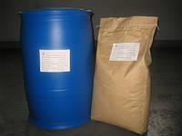 Лаурилсульфат натрия (додецилсульфат натрия)