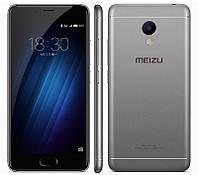 Meizu M3S Dark Grey 2/16 Гб, фото 1