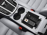 Беспроводная телефонная трубка с Bluetooth   Porcshe Macan