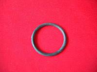 Кольцо трехходового клапана котлов Hermann