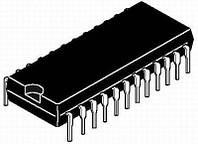 Таймер интегральный MSM82C54-2R3 OKI DIP24-600