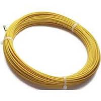 Протяжки для кабелю