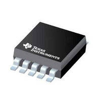 Таймер интегральный TPL5000DGST TI