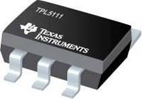 Таймер интегральный TPL5111DDCT TI SOT6