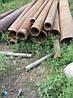 Трубы котельные 273х32 ТУ14-3-460 ст. 15Х1М1Ф