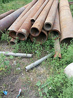 Трубы котельные 273х32 ТУ14-3-460 ст. 12Х1МФ, фото 1