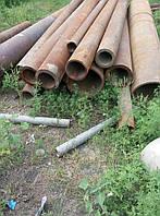 Трубы котельные 273х45 ТУ14-3-460 ст. 15х1м1ф, фото 1