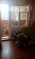 2 комнатная квартира на улице Бочарова, фото 1